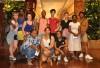 2019-06-28_Accueil classe Académie de l'Union (30)