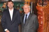 09-04-2014   Jean  Montpezat et Joël Viratelle