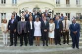 1Photo officielle comité des signataires  Crédit ALP - Copie