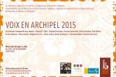 2015-03-18-MNC-VOIX-EN-ARCHIPEL-WEB
