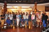 2015-08-18 - Session 1 étudiants ateliers (4)