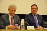 2015-12-01 - Colloque 15 ans Ifrecor Assemblée nationale (22)