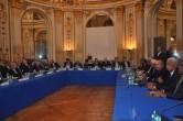 2016-11-07 XVe Comité des signataires (39)