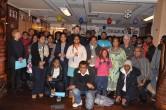 2016-12-16 - Réunion annuelle associations étudiantes (22)