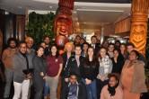 2018-02-17_Réunion réseau étudiant (32)