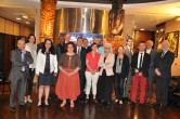 2019-05-15_Séminaire cadres Education nationale (13)