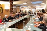 2019-10-09 Conférence économique et sociale (1)
