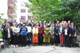 2019-10-24_Déjeuner partenaires SESO (16)