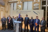 COnf Presse_ ALP