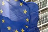 Europeennes-2019-Resultats-provisoires_large