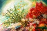 Flamboyant,-mon-jardin-sous-la-mer-3346-40F-AC