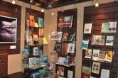 Photos Point Librairie (5)