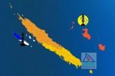 trois-provinces-avec-logos-1068136-1070365