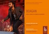 com-boagan-2015