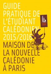 EtudiantsMNC2015