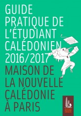 guide_etudiant_2016_web