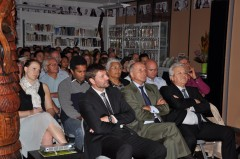 06-02-2015---Conférence-Jean-Christophe-GAY-(23)