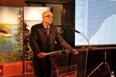 06-02-2015---Conférence-Jean-Christophe-GAY-(32)