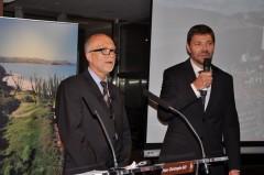 06-02-2015---Conférence-Jean-Christophe-GAY-(9)