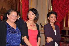 06-05-2015---Elysée---Prix-de-l'audace-artistique-(28)