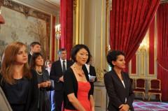 06-05-2015---Elysée---Prix-de-l'audace-artistique-(44)