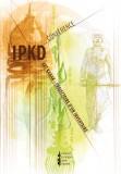 16-10-2015-carton-d'invitation-IPKD-recto