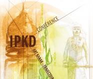 16-10-2015-IMAGE SITE-IPKD