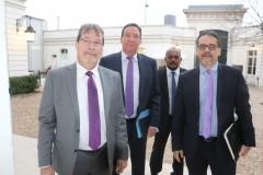 2015-02-04 - Comité des signataires - photo ALP(6)