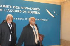 2015-02-04 - Comité des signataires - photo ALP(8)