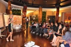 2015-08-19 - Session étudiants groupe 2 (2)