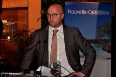 2015-11-25 Cop 21 side Event Rencontres océaniennes (46)