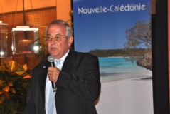 2015-11-25 Cop 21 side Event Rencontres océaniennes (63)