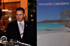 2015-11-25 Cop 21 side Event Rencontres océaniennes (69)