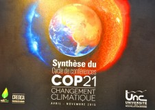 2015-11-25 Cop 21 side Event Rencontres océaniennes (77)
