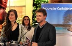 2015-11-25 Cop 21 side Event Rencontres océaniennes (85)