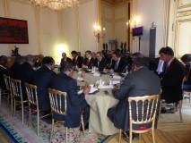 2015-11-26 - Sommet France-Océanie (6)