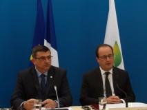 2015-11-26 - Sommet France-Océanie (8)
