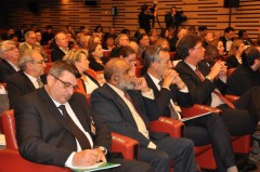 2015-12-01 - Colloque 15 ans Ifrecor Assemblée nationale (12)