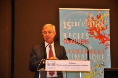 2015-12-01 - Colloque 15 ans Ifrecor Assemblée nationale (17)