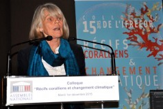 2015-12-01 - Colloque 15 ans Ifrecor Assemblée nationale (32)