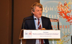2015-12-01 - Colloque 15 ans Ifrecor Assemblée nationale (33)