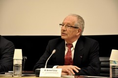2015-12-01 - Colloque 15 ans Ifrecor Assemblée nationale (50)