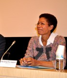 2015-12-01 - Colloque 15 ans Ifrecor Assemblée nationale (55)