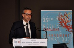 2015-12-01 - Colloque 15 ans Ifrecor Assemblée nationale (64)