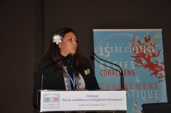 2015-12-01 - Colloque 15 ans Ifrecor Assemblée nationale (68)