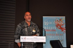 2015-12-01 - Colloque 15 ans Ifrecor Assemblée nationale (77)