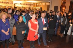 2015-12-08 - Side event GLISPA-OCTA (37)