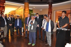 2015-12-08 - Side event GLISPA-OCTA (53)