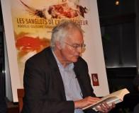 2016-04-22 - Les Sanglots de l'aigle pe?cheur (46)