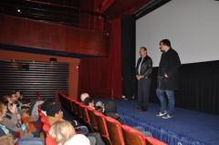 2016-11-06 Film Mercenaire - Club de l'Etoile (7)